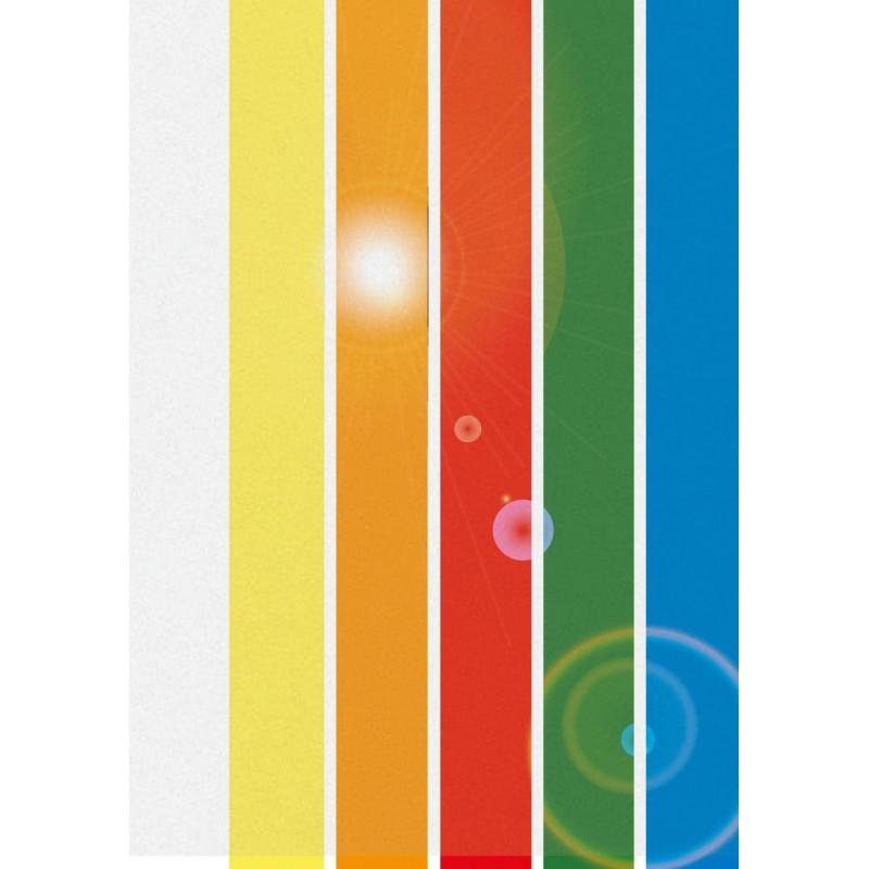 Oracal - 5400 5400