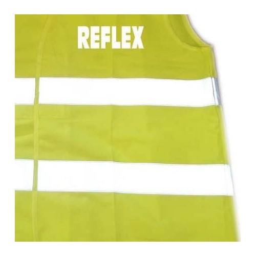 Chemica - Reflex réfléchissant