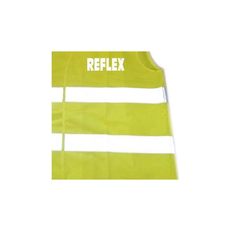 Chemica - Reflex réfléchissant RFLE