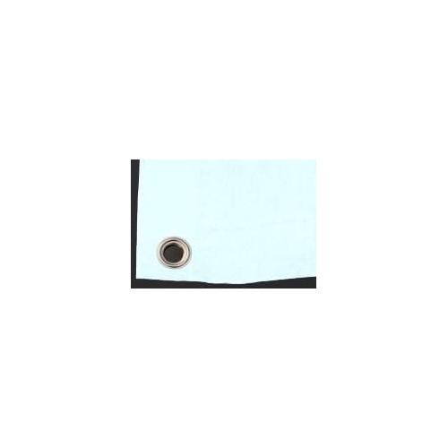 Banderoles PVC en rouleau
