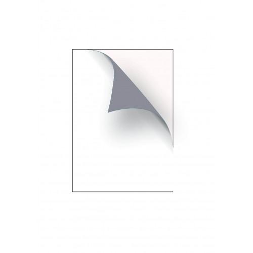Oracal - 3850