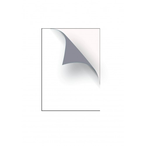 Oracal - 3451
