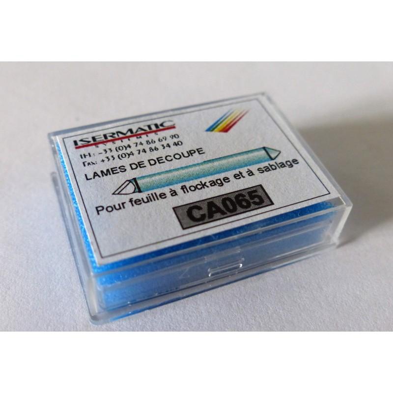 CA065 CA 065