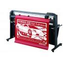 Plotter de découpe GRAPHTEC FC 8600-130