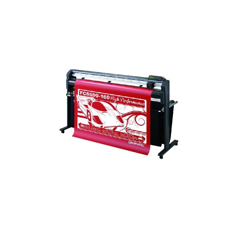 Plotter de découpe GRAPHTEC FC 8600-160 GR8600-160Graphtec