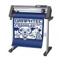 Graphtec - CE 6000-60 ES