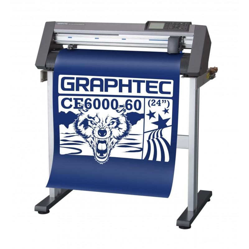 Graphtec - CE 6000-60 ES CE6000-60ESGraphtec
