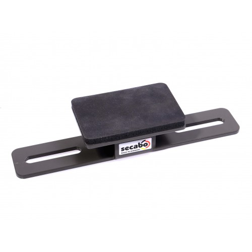 Plateau interchangeable 8cm X 12cm 100-109-501-03