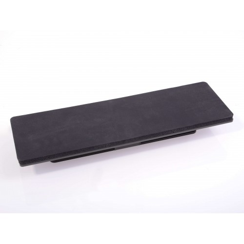 Plateau interchangeable 12cm X 38cm 100-109-501-00