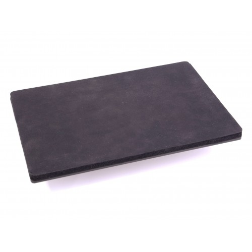 Plateau interchangeable 20cm X 30cm 100-109-501-01