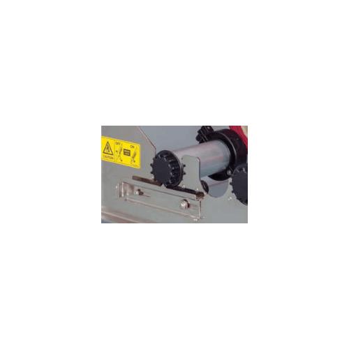 Plotter de découpe Graphtec- CE 6000-60 PLUS CE6000-60 plusGraphtec