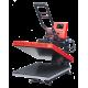Presse à chaud modulaire Secabo TC7 SMART 40cm x 50cm avec Bluetooth 100-109-007-12Secabo