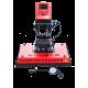Presse à chaud modulaire Secabo TC7 SMART MEMBRANE 40cm x 50cm avec Bluetooth 100-109-007-15Secabo