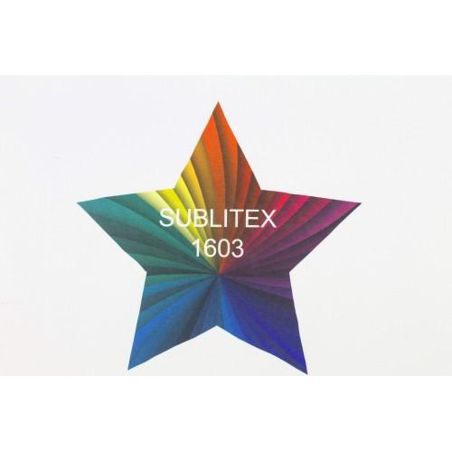 Chemica - Sublitex