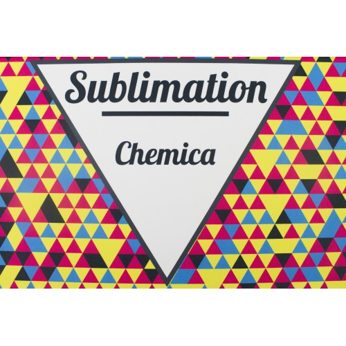 Chemica - Sublitex WORKChemica
