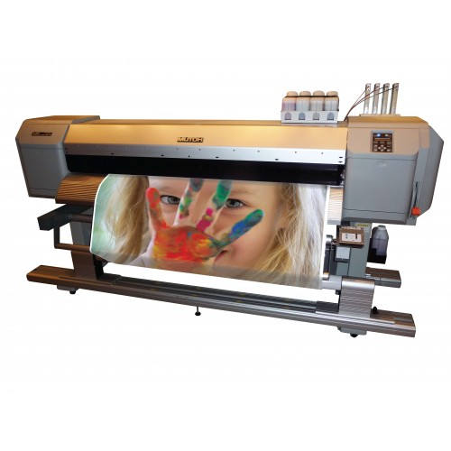 Mutoh valuejet VJ 1624