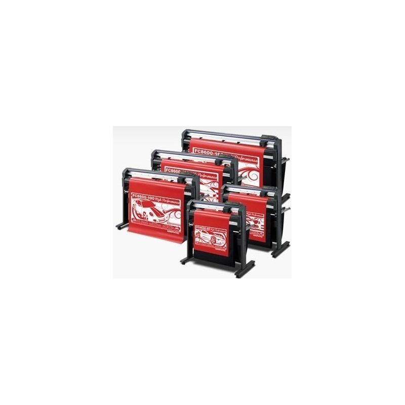 Plotter de découpe GRAPHTEC FC 8600-100 GR8600-100Graphtec