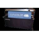 Plotter de découpe GRAPHTEC FC 8600-75