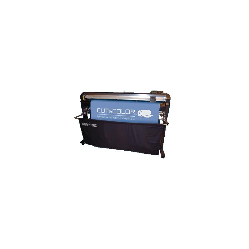 Plotter de découpe GRAPHTEC FC 8600-75 GR8600-75Graphtec
