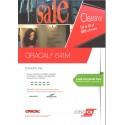 ORACAL - 641M Film PVC souple économique