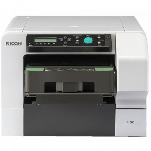 Imprimante textile Ri 100-Ricoh