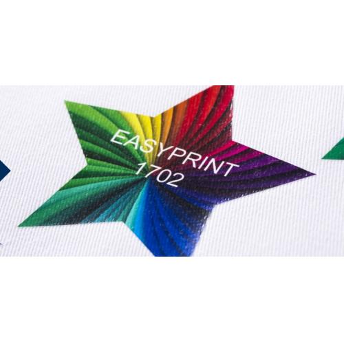 Chemica - Easyprint EASY 101Chemica