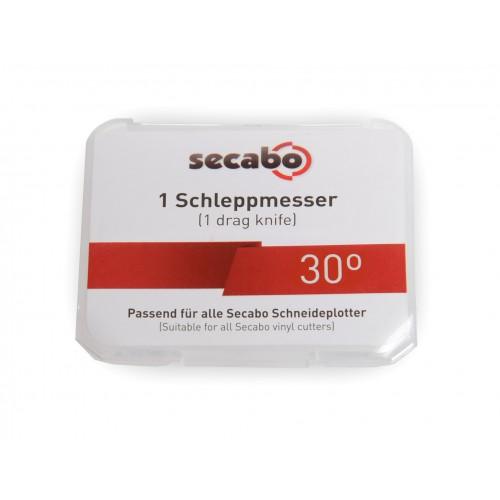 lames pour plotter de découpe Secabo 500-150-131-02