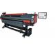 Imprimante grand format ACC-150