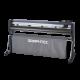 Plotter de découpe GRAPHTEC FC 9000 GR8600-160Graphtec