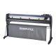 GRAPHTEC FC 8600-160 cutting plotter