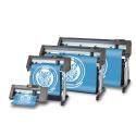 GRAPHTEC-FC7000 -40 Traceur de découpe
