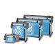 GRAPHTEC-FC7000 -160 Traceur de découpe FC 7000Graphtec